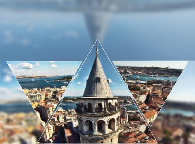 galata-kulesi-ucgen-geometrik