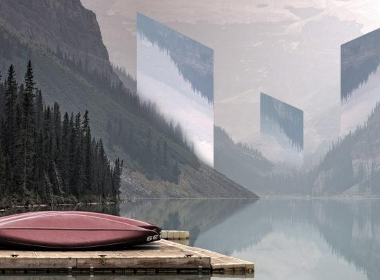 orman-geometrik
