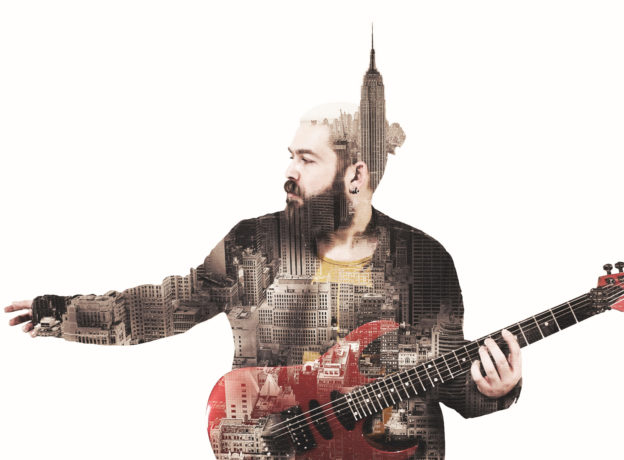 sinan-gitar-double-exp