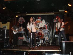 sinan-oypan-toronto-2008