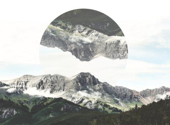 yuvarlak-geometrik-landscape